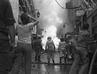 1988 Incendio lisboa019