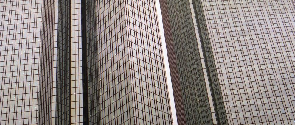 Alemanha 1990004